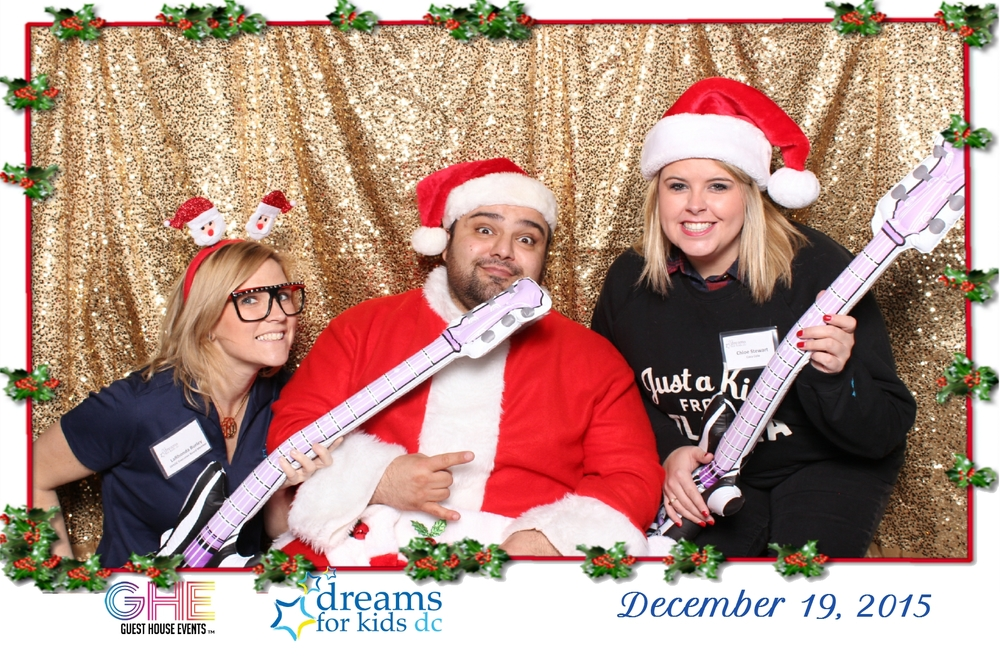 Guest House Events Photo Booth Dreams for Kids (56).jpg