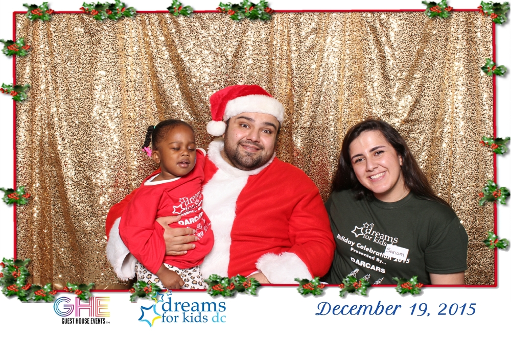 Guest House Events Photo Booth Dreams for Kids (57).jpg