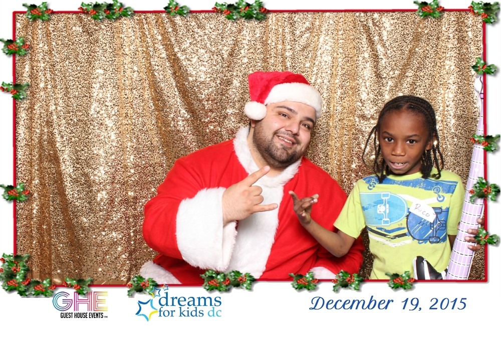 Guest House Events Photo Booth Dreams for Kids (58).jpg