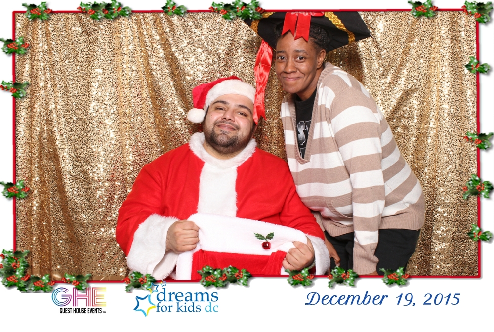 Guest House Events Photo Booth Dreams for Kids (59).jpg