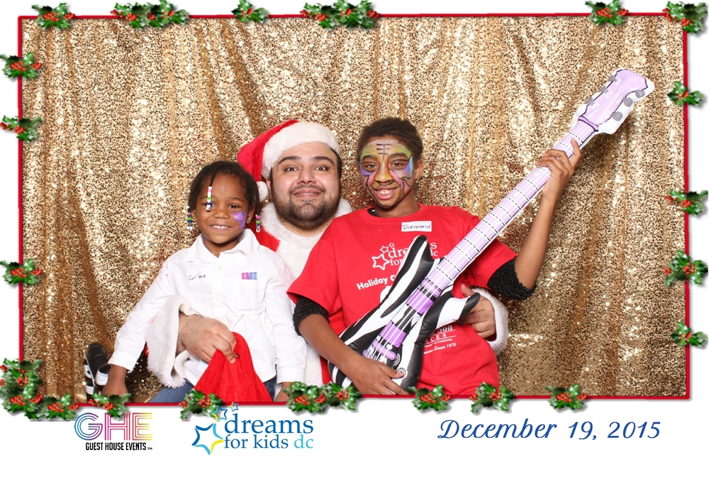 Guest House Events Photo Booth Dreams for Kids (61).jpg