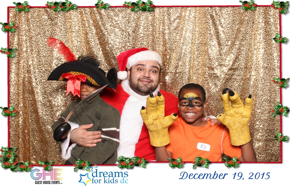 Guest House Events Photo Booth Dreams for Kids (60).jpg