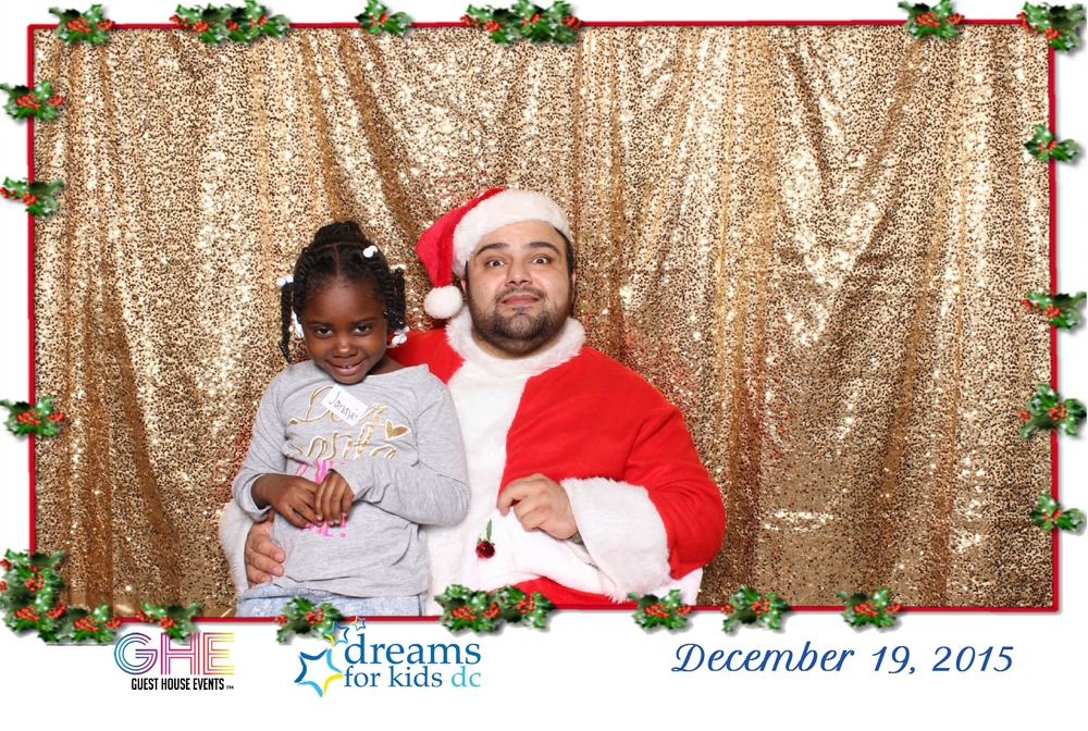 Guest House Events Photo Booth Dreams for Kids (62).jpg