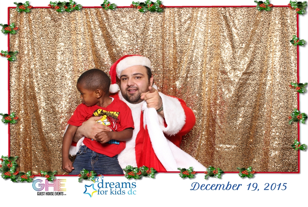 Guest House Events Photo Booth Dreams for Kids (63).jpg