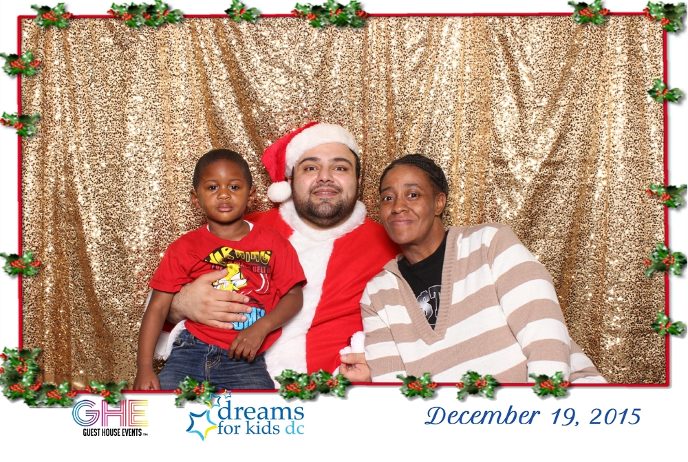 Guest House Events Photo Booth Dreams for Kids (64).jpg
