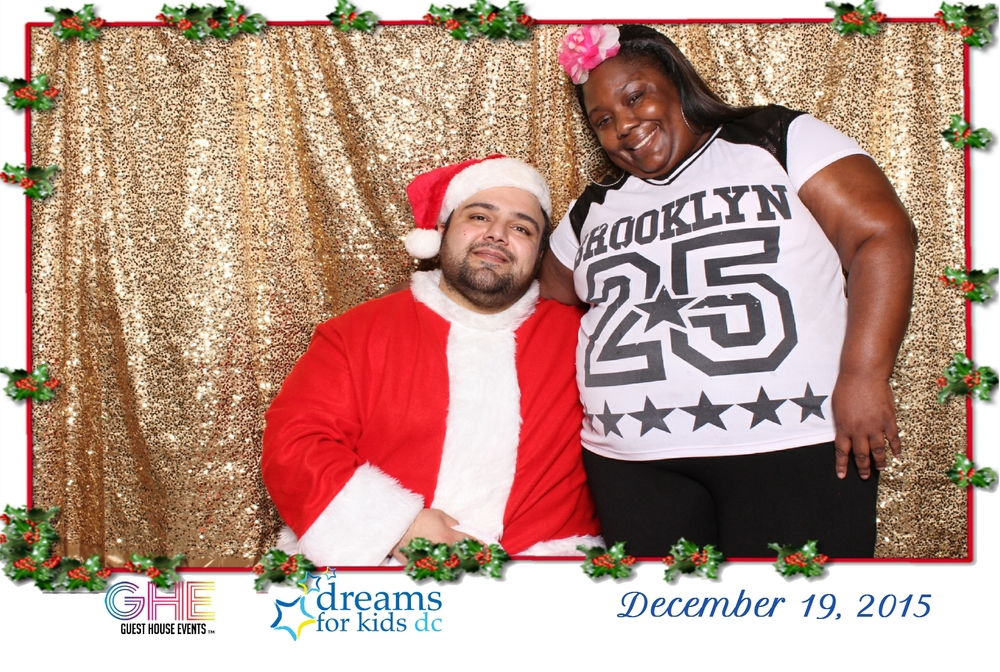 Guest House Events Photo Booth Dreams for Kids (65).jpg