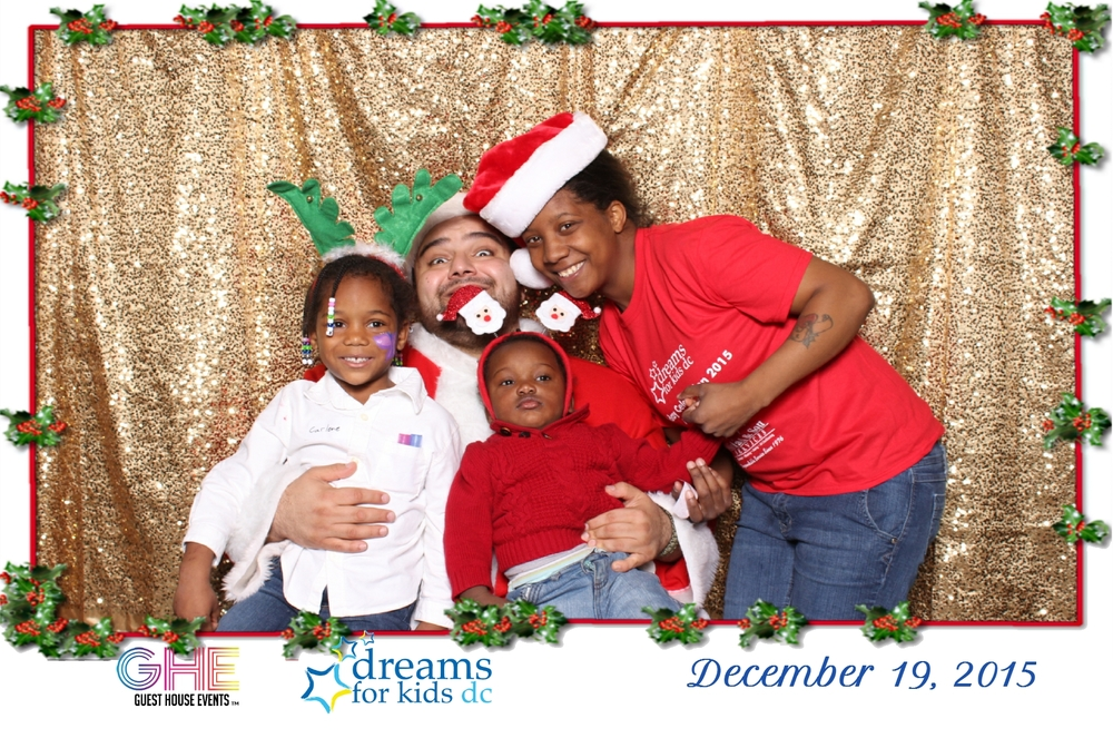 Guest House Events Photo Booth Dreams for Kids (66).jpg