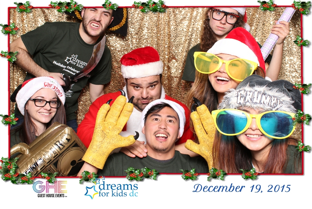 Guest House Events Photo Booth Dreams for Kids (69).jpg