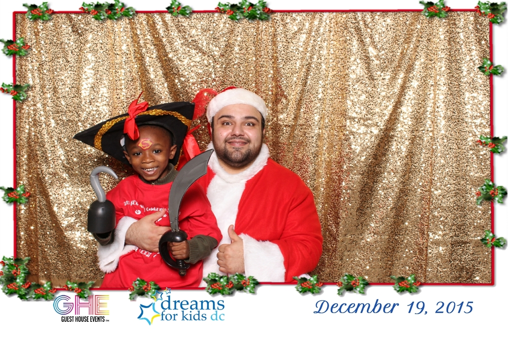 Guest House Events Photo Booth Dreams for Kids (70).jpg