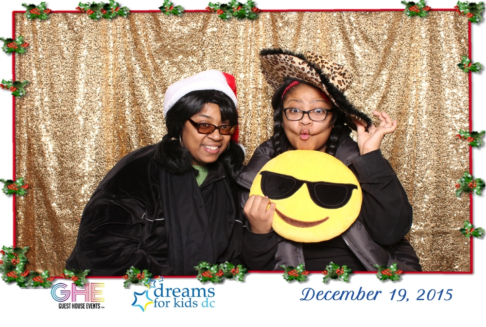 Guest House Events Photo Booth Dreams for Kids (72).jpg