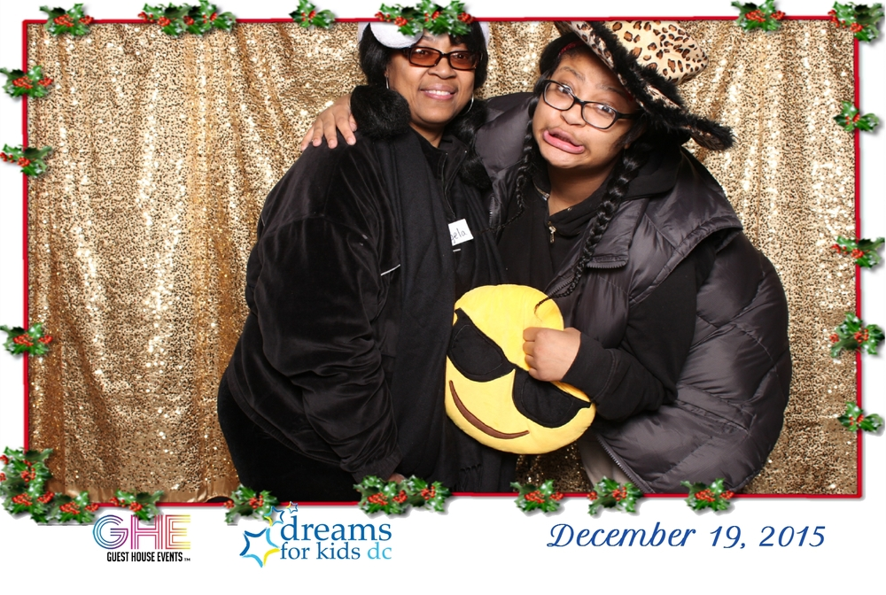 Guest House Events Photo Booth Dreams for Kids (73).jpg