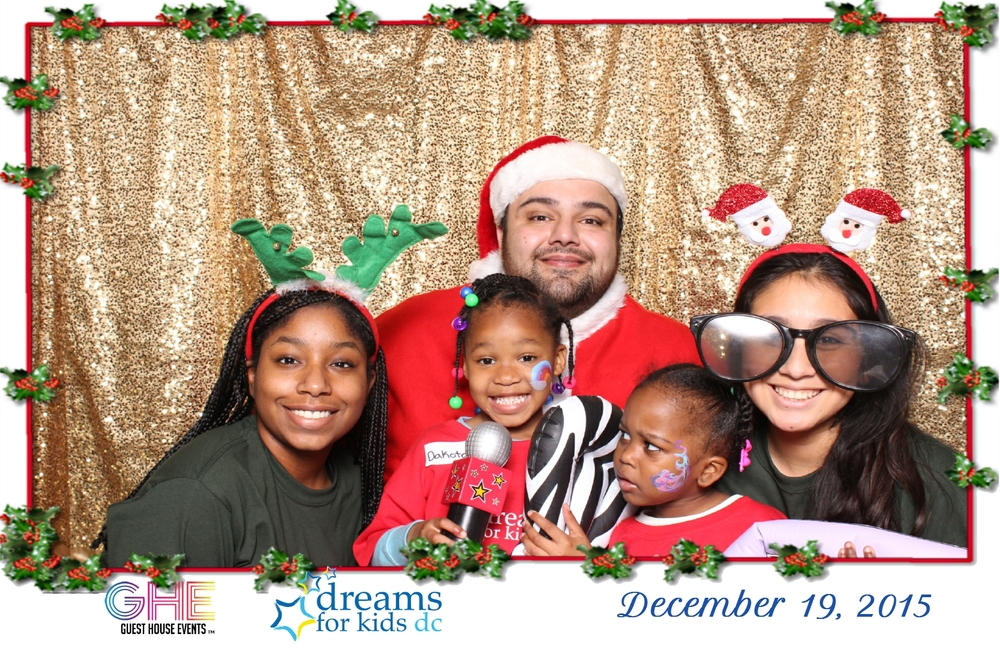 Guest House Events Photo Booth Dreams for Kids (74).jpg