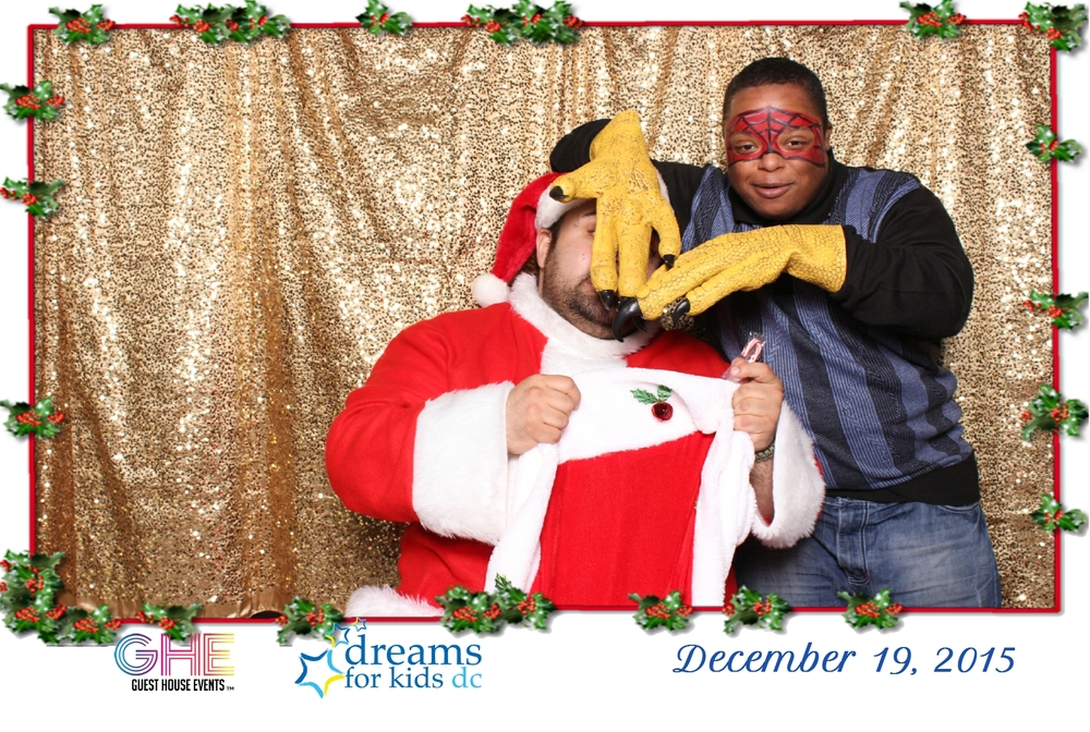 Guest House Events Photo Booth Dreams for Kids (75).jpg