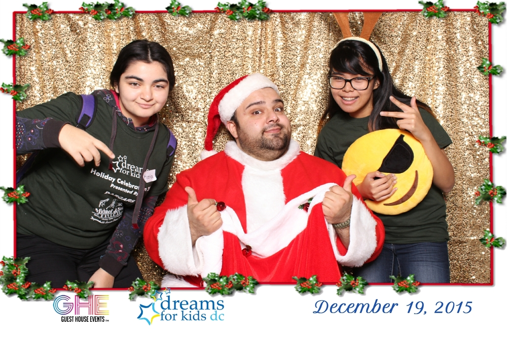 Guest House Events Photo Booth Dreams for Kids (76).jpg