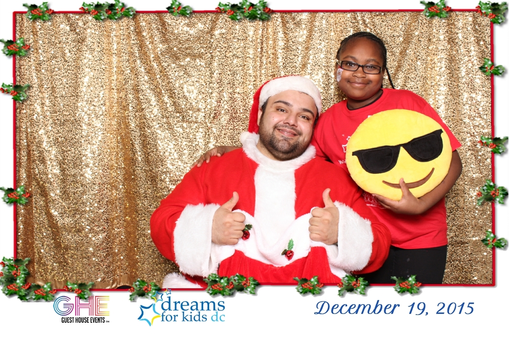 Guest House Events Photo Booth Dreams for Kids (77).jpg