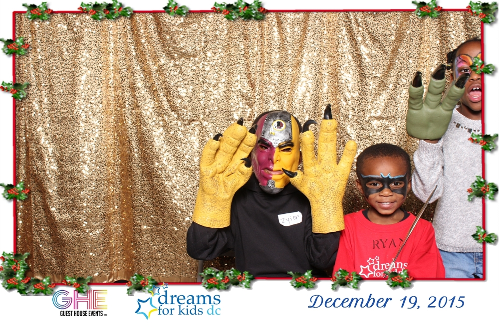 Guest House Events Photo Booth Dreams for Kids (78).jpg