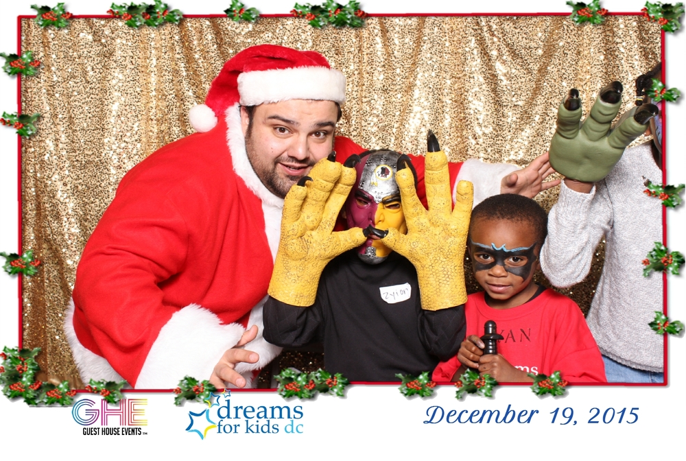 Guest House Events Photo Booth Dreams for Kids (79).jpg