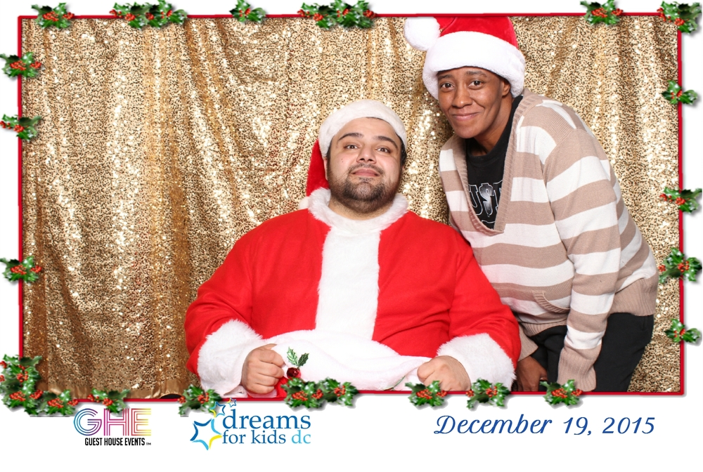 Guest House Events Photo Booth Dreams for Kids (80).jpg