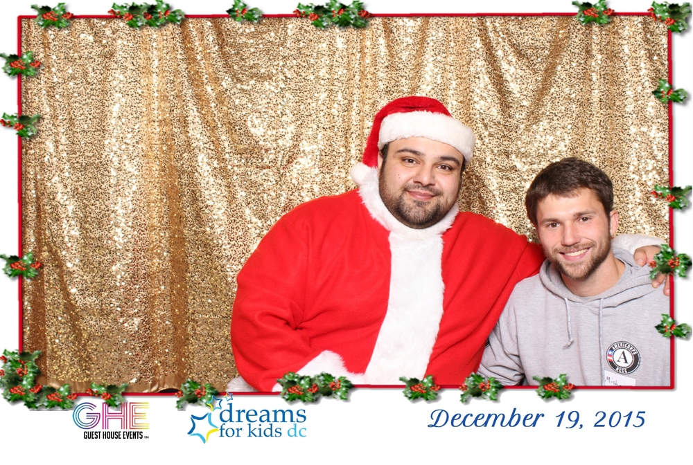 Guest House Events Photo Booth Dreams for Kids (81).jpg