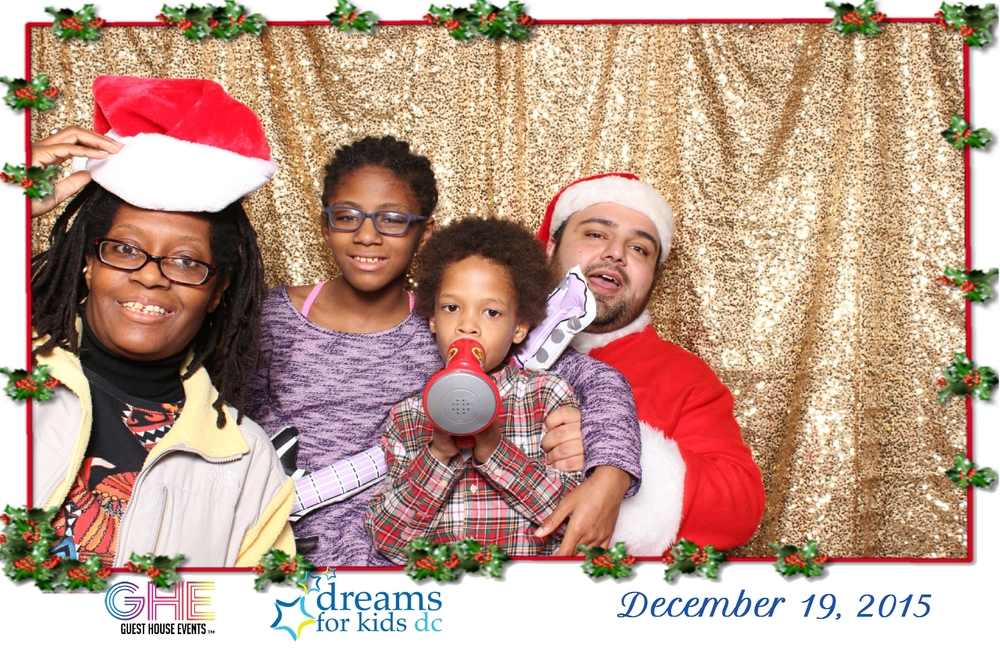 Guest House Events Photo Booth Dreams for Kids (82).jpg