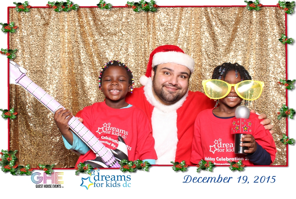 Guest House Events Photo Booth Dreams for Kids (83).jpg