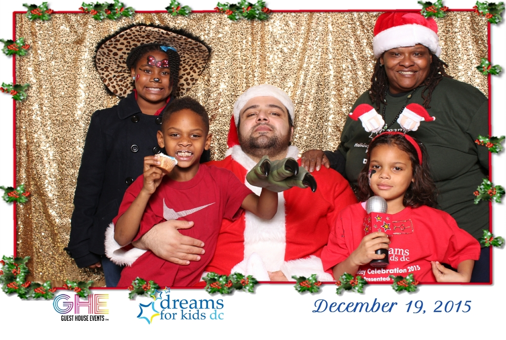Guest House Events Photo Booth Dreams for Kids (84).jpg