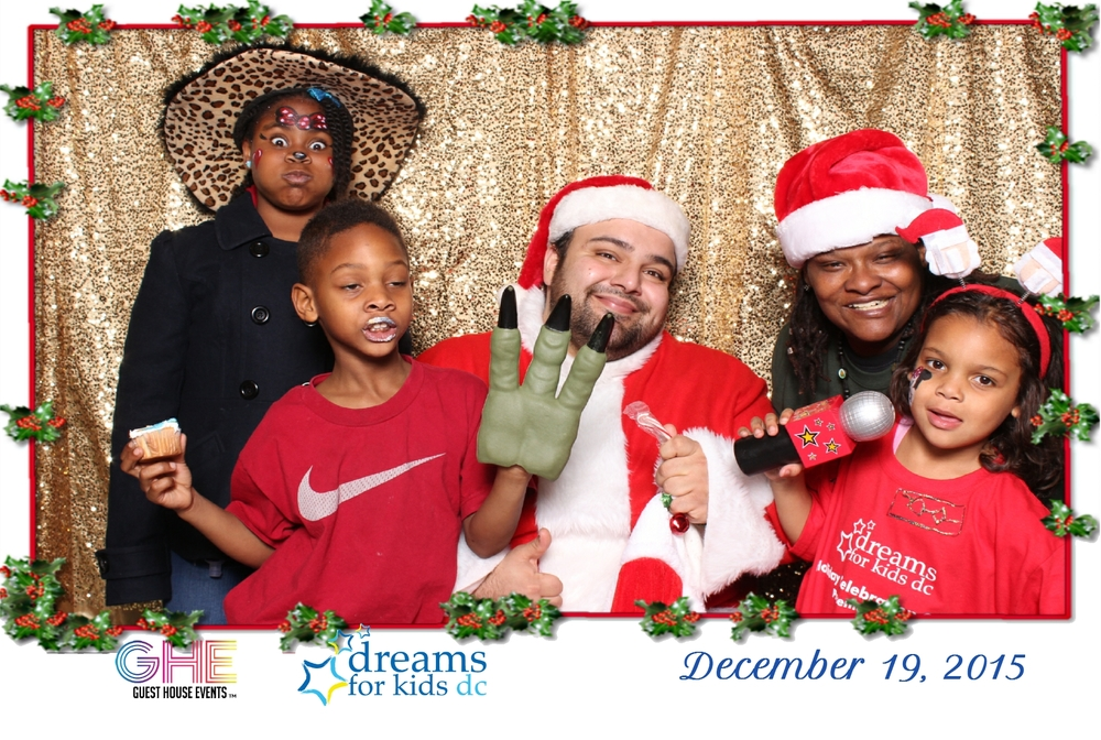 Guest House Events Photo Booth Dreams for Kids (85).jpg