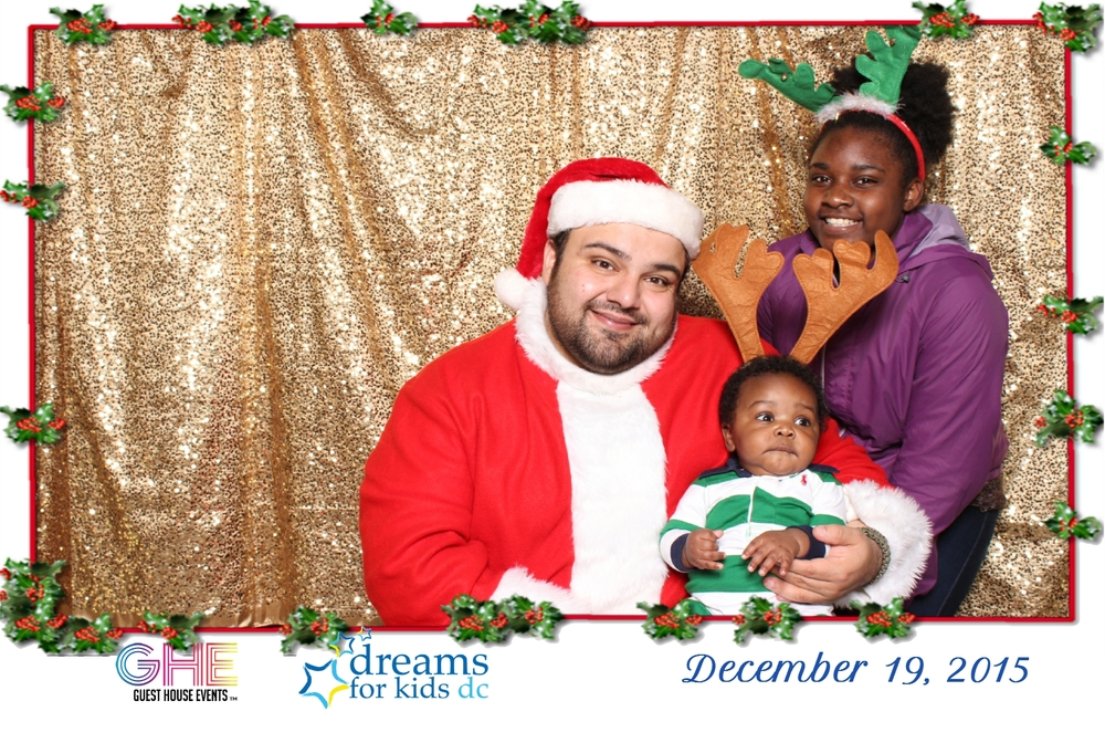 Guest House Events Photo Booth Dreams for Kids (86).jpg