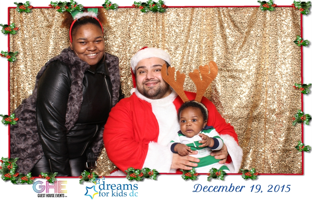 Guest House Events Photo Booth Dreams for Kids (88).jpg