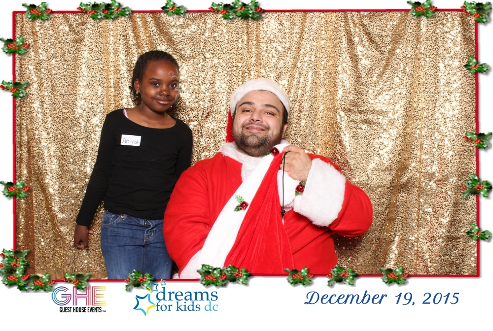 Guest House Events Photo Booth Dreams for Kids (90).jpg