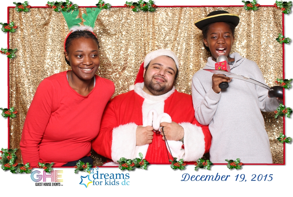 Guest House Events Photo Booth Dreams for Kids (92).jpg