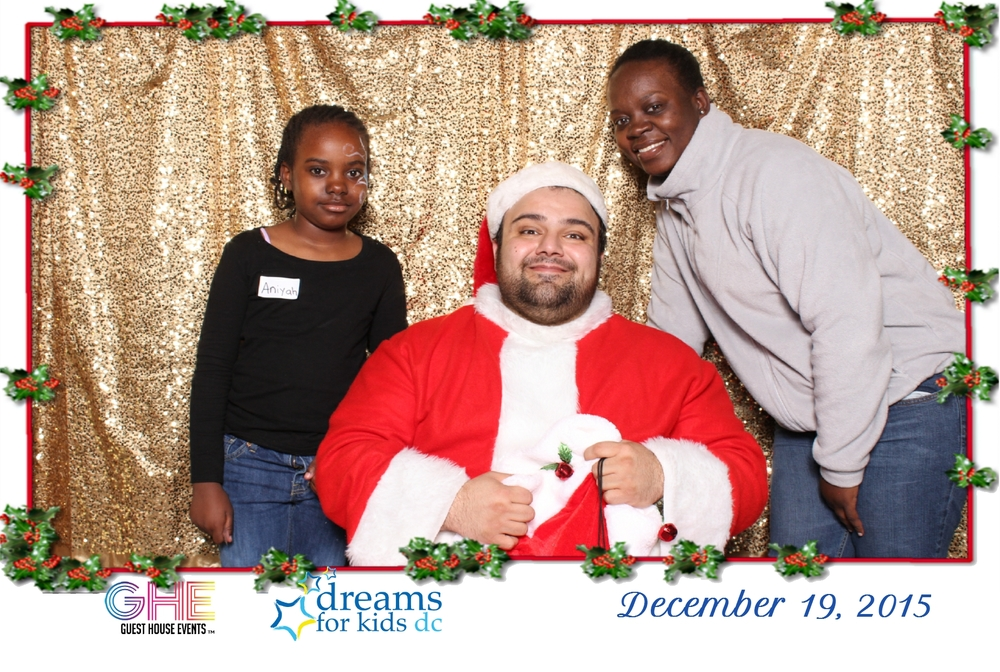 Guest House Events Photo Booth Dreams for Kids (91).jpg