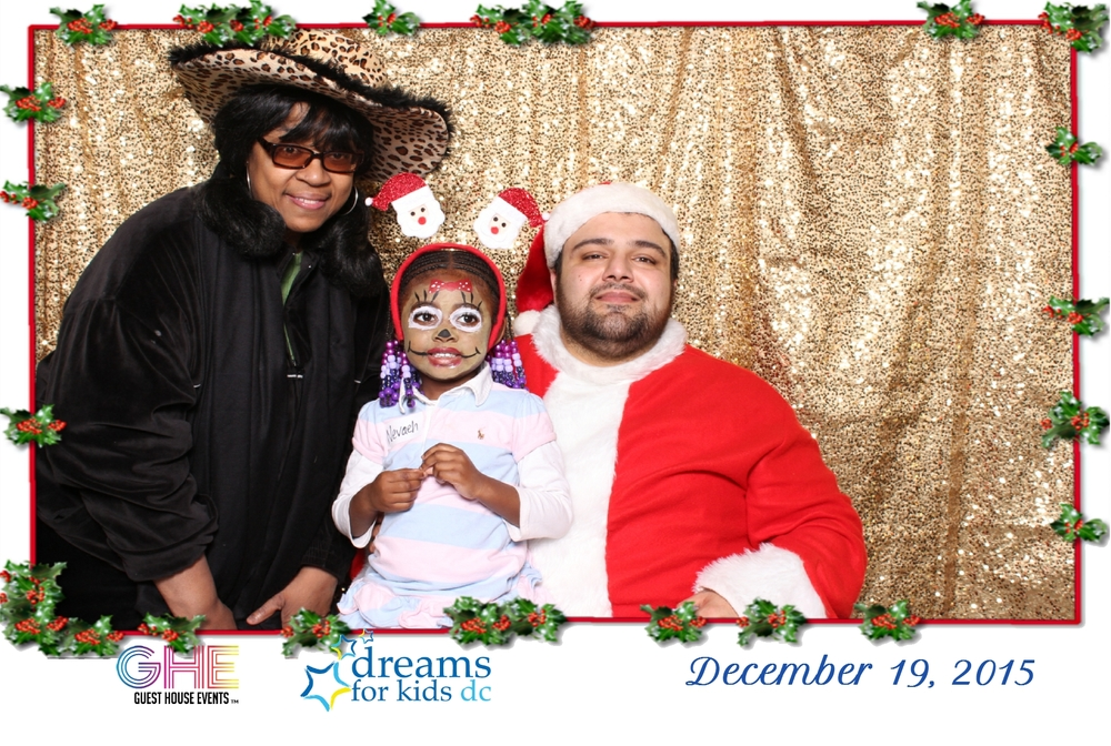 Guest House Events Photo Booth Dreams for Kids (93).jpg