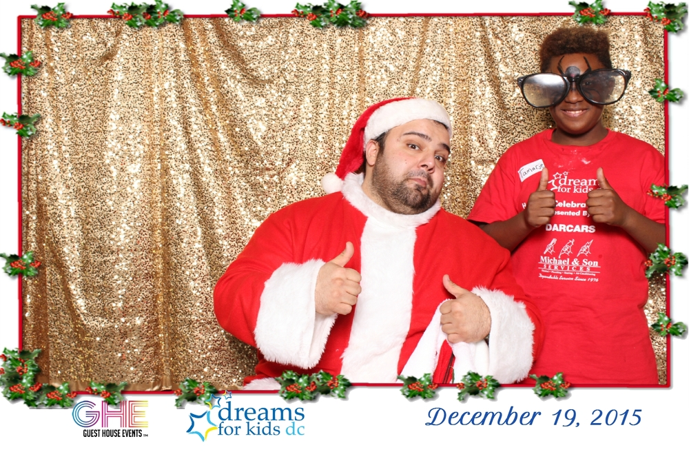 Guest House Events Photo Booth Dreams for Kids (95).jpg