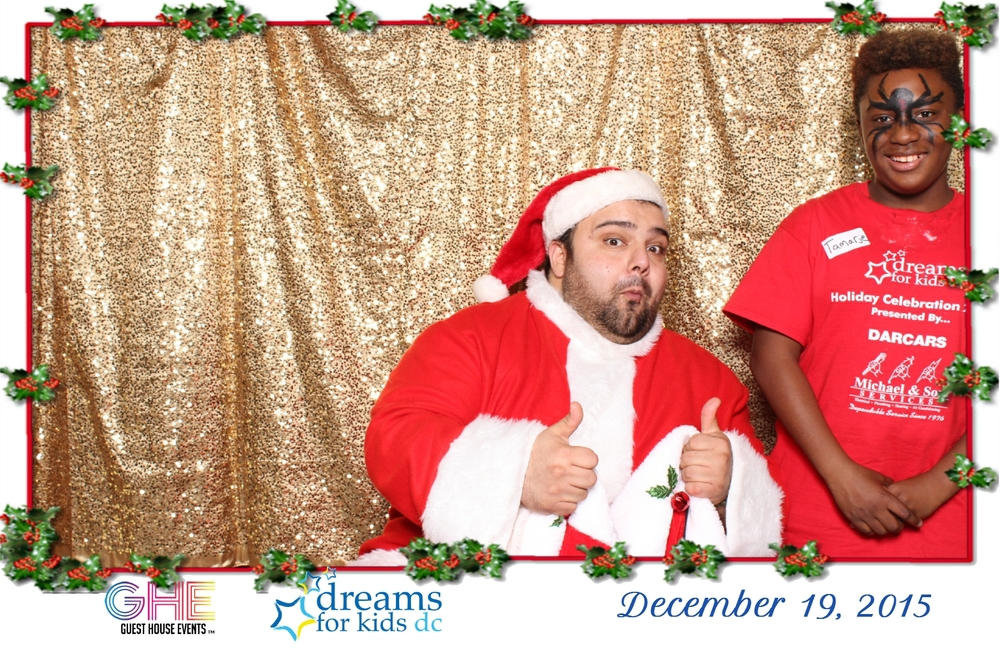 Guest House Events Photo Booth Dreams for Kids (94).jpg