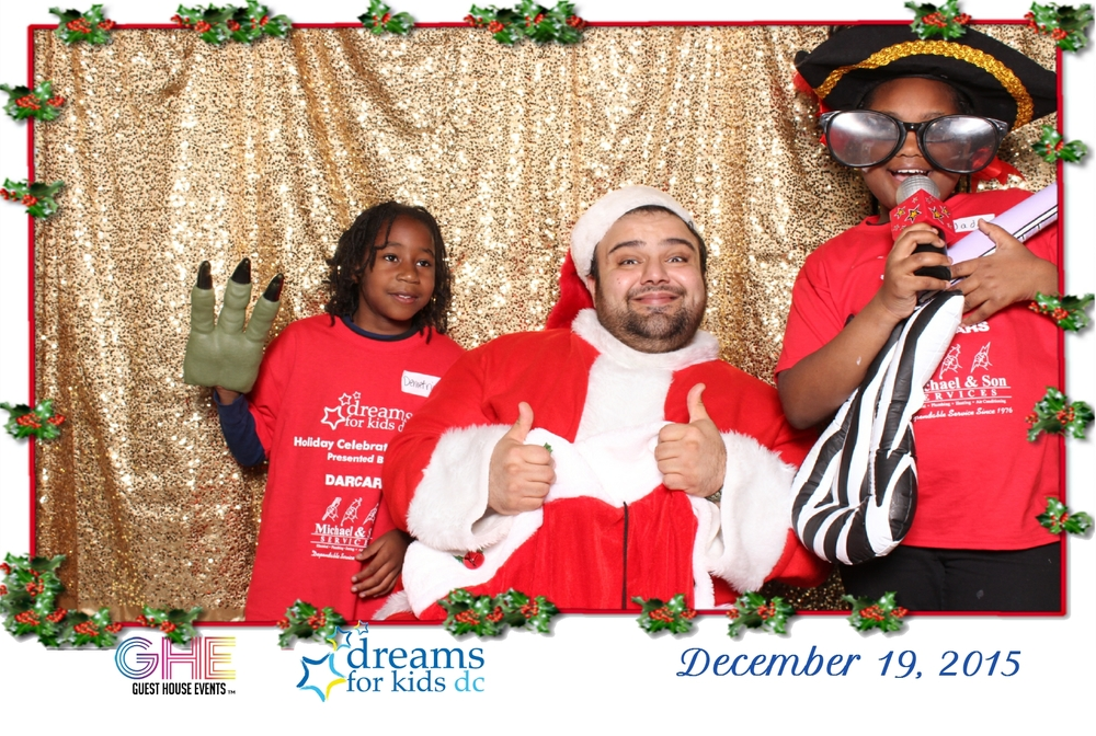 Guest House Events Photo Booth Dreams for Kids (96).jpg