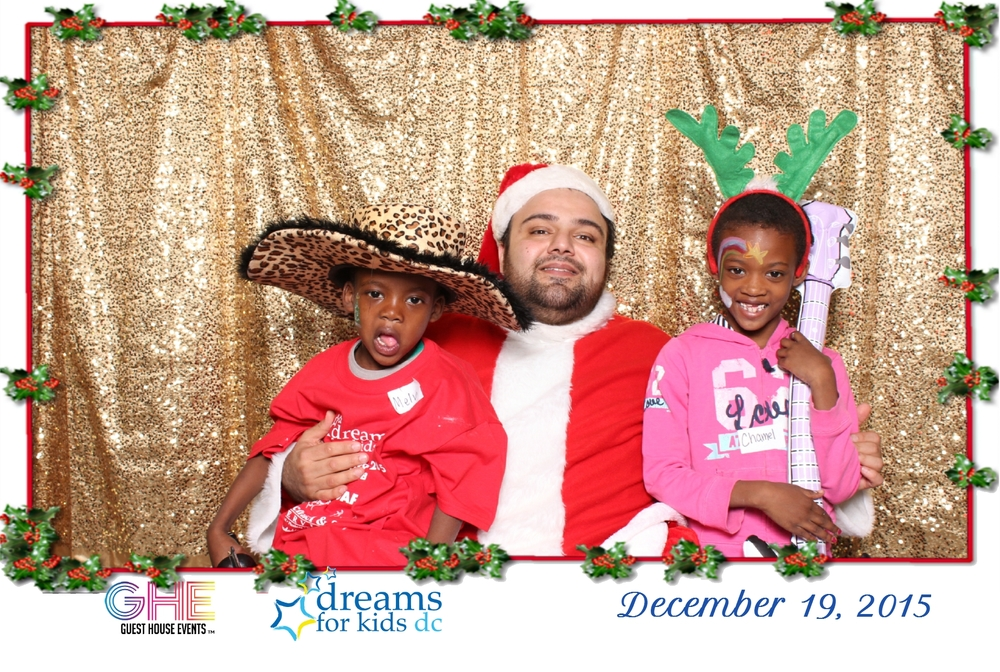 Guest House Events Photo Booth Dreams for Kids (97).jpg