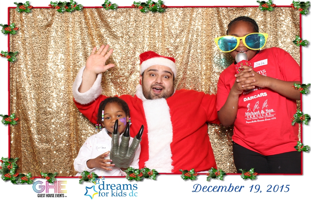 Guest House Events Photo Booth Dreams for Kids (99).jpg