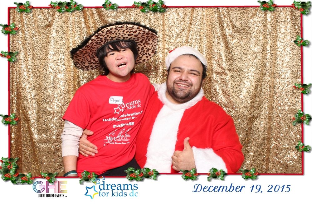Guest House Events Photo Booth Dreams for Kids (98).jpg