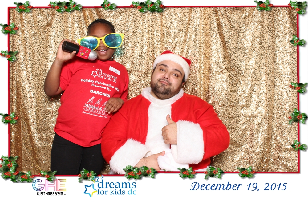 Guest House Events Photo Booth Dreams for Kids (101).jpg