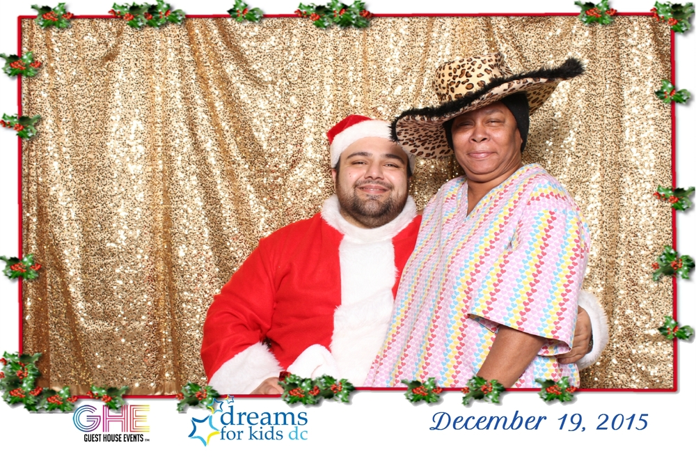 Guest House Events Photo Booth Dreams for Kids (100).jpg
