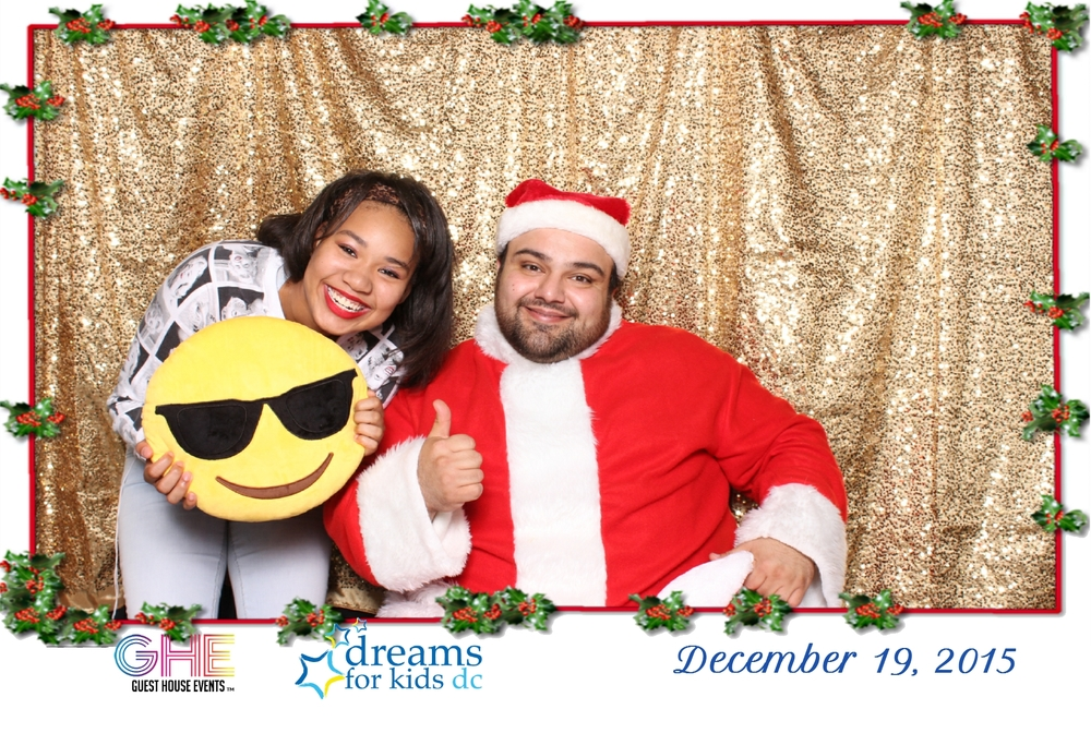 Guest House Events Photo Booth Dreams for Kids (102).jpg
