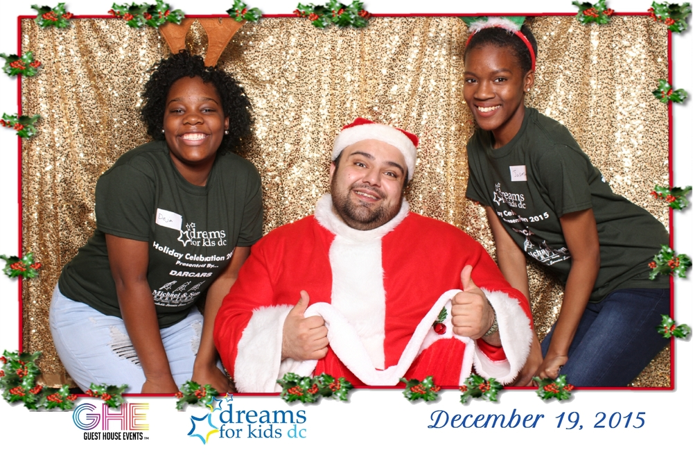 Guest House Events Photo Booth Dreams for Kids (103).jpg