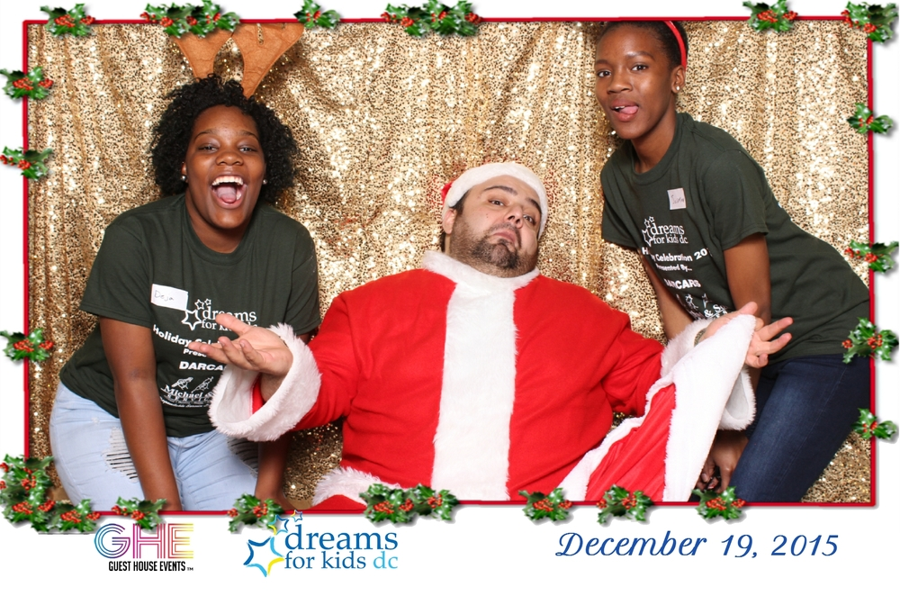 Guest House Events Photo Booth Dreams for Kids (104).jpg