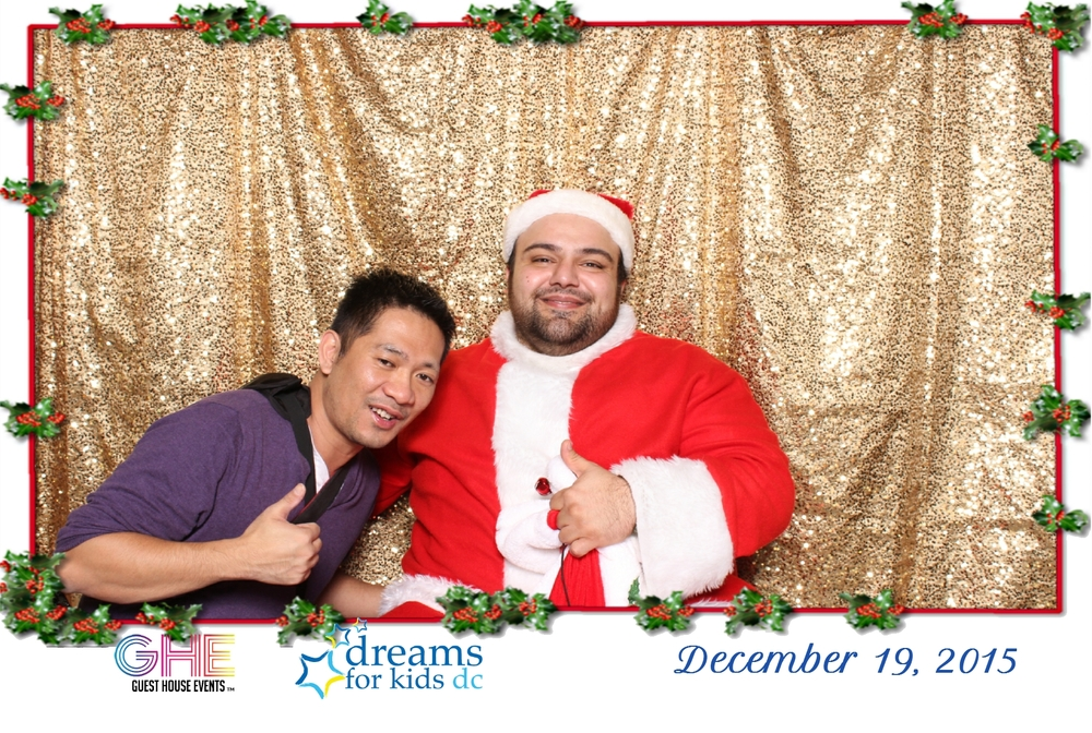 Guest House Events Photo Booth Dreams for Kids (105).jpg