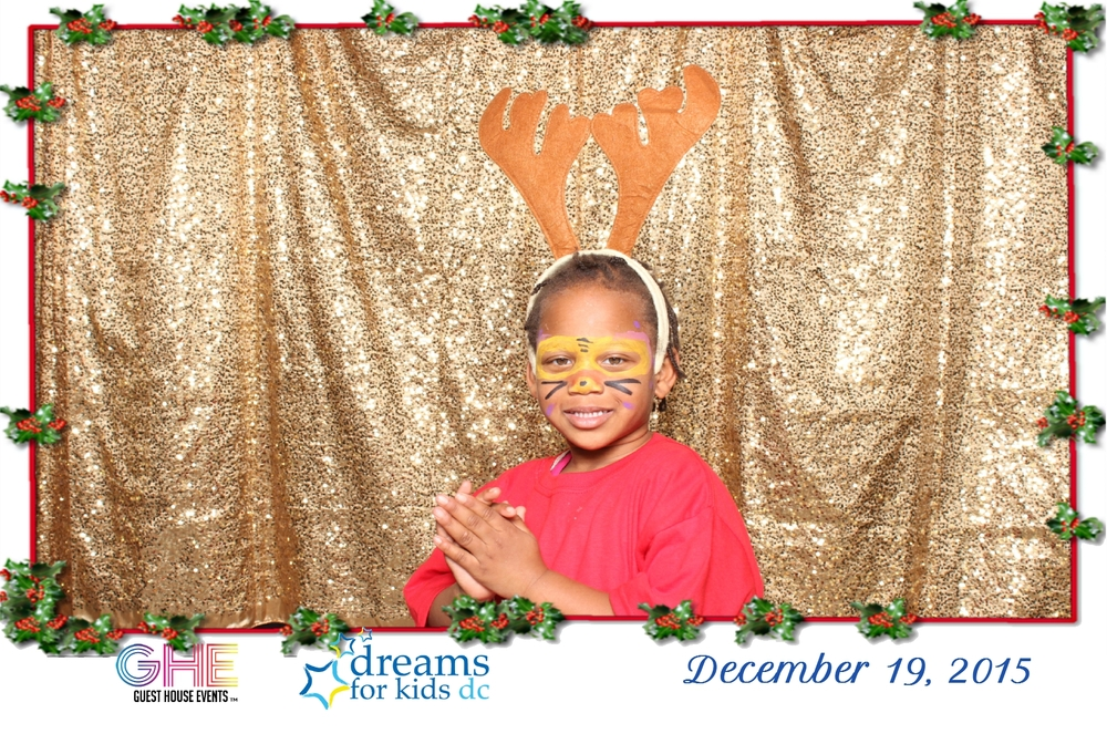 Guest House Events Photo Booth Dreams for Kids (106).jpg