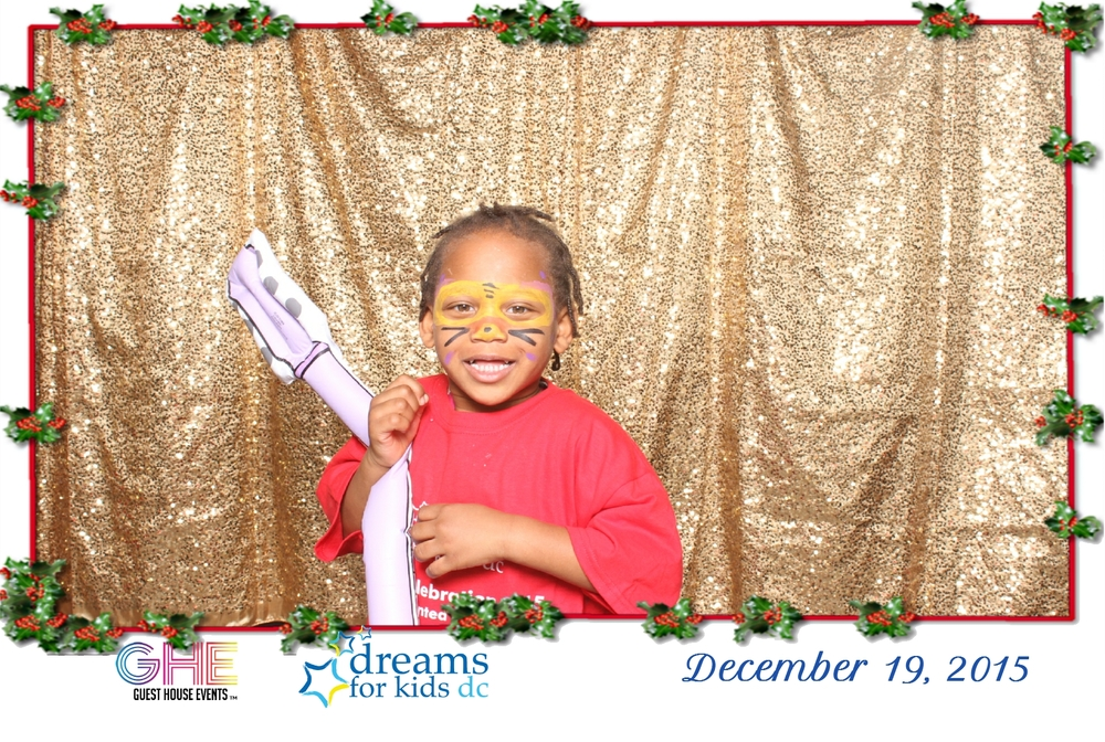 Guest House Events Photo Booth Dreams for Kids (107).jpg