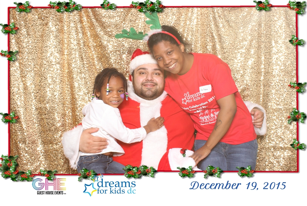 Guest House Events Photo Booth Dreams for Kids (109).jpg