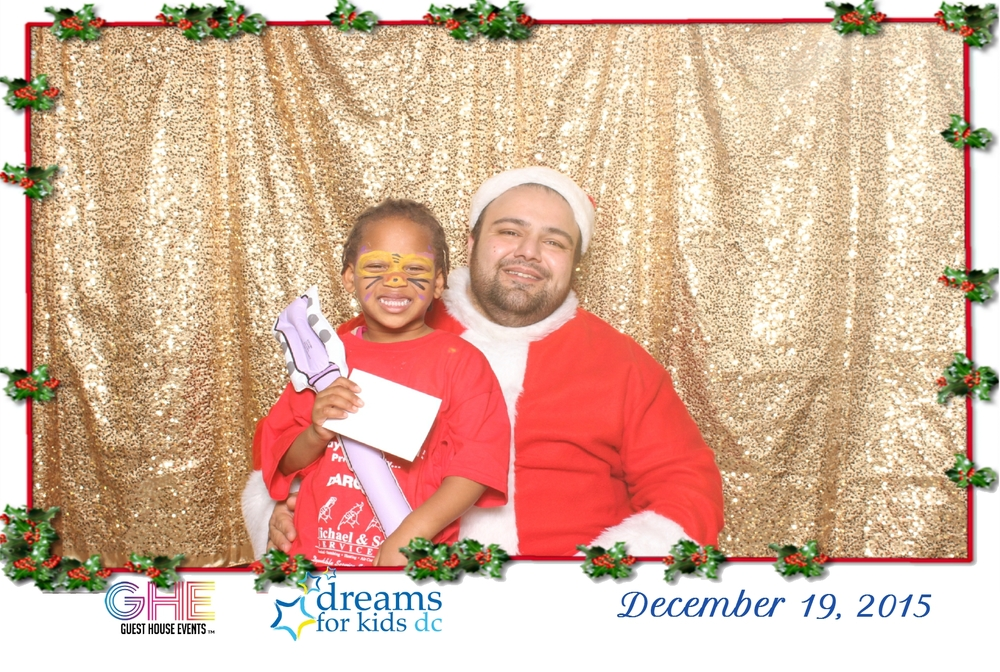 Guest House Events Photo Booth Dreams for Kids (108).jpg