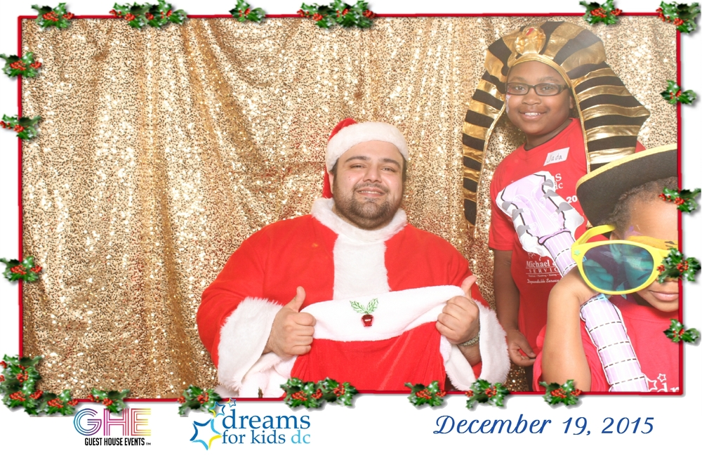 Guest House Events Photo Booth Dreams for Kids (110).jpg